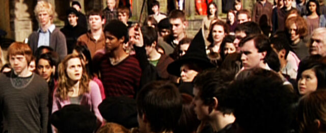 File:Hogwarts students and staff at Dumblredore's death 01.jpg