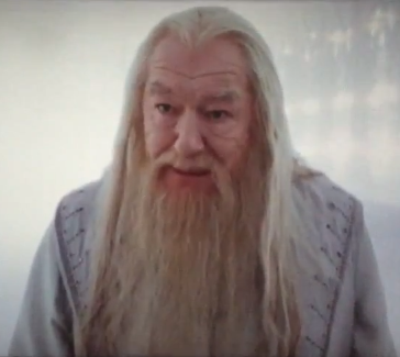 File:Dumbledore in KC.png