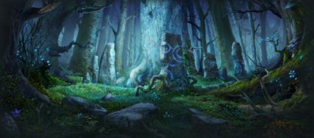 File:Fairy forest.jpg