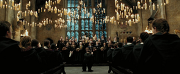 Flitwick conducting.png