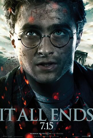 File:Harry potter and the deathly hallows part 2 poster.jpg