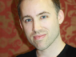 File:Matt Birch.png