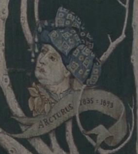 File:Arcturus Black 1835-1893.jpg