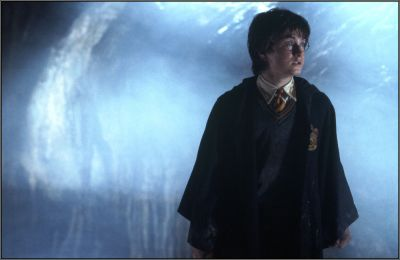 File:HarryGlow.jpg