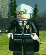 File:Legomadamhooch.png