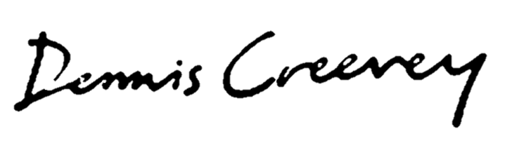 Datei:Dennis Creevey sig.png