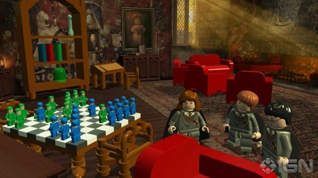 File:Lego-Tapestry-Lady-Unicorn.jpg