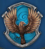 File:RavenclawPottermore.jpg