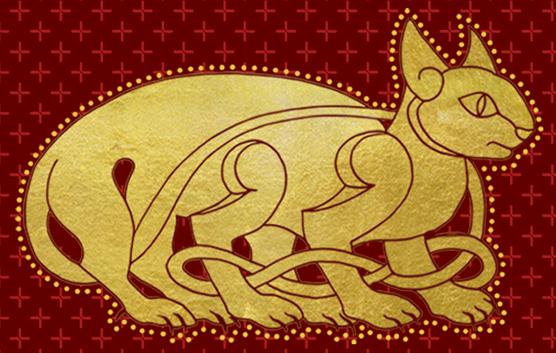 File:Wampus House symbol.png