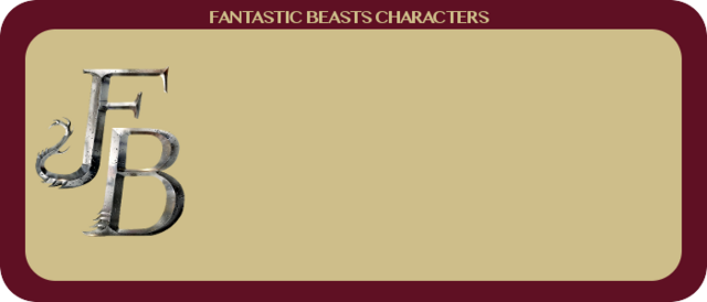 File:FBcharacterbox.png
