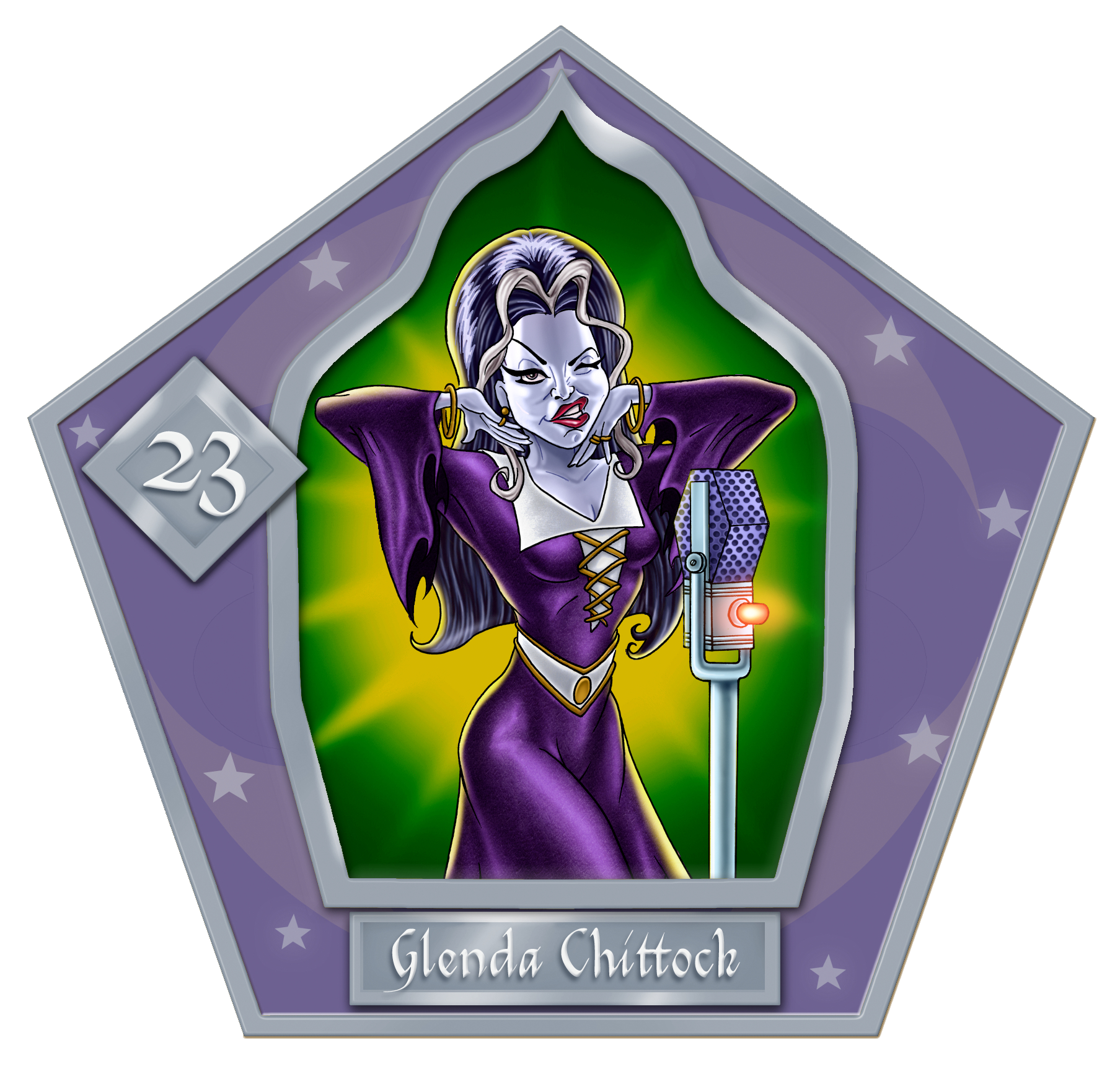 File:Glenda Chittock-23-chocFrogCard.png