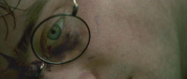 File:Harry-potter-and-the-deathly-hallows-part-2-first-look-hd-harry-potter-20243911-1280-720-1-.jpg