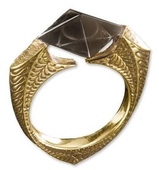 File:Marvolo Gaunt's Ring1.jpg