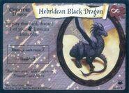 HebrideanBlackDragonFoil-TCG