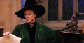 McGonagall and the Sorting Hat-2-SS.png