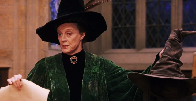 File:McGonagall and the Sorting Hat-2-SS.png
