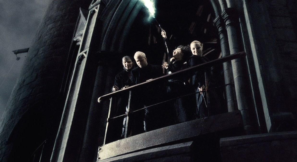 Bestand:Death Eater victory.jpg