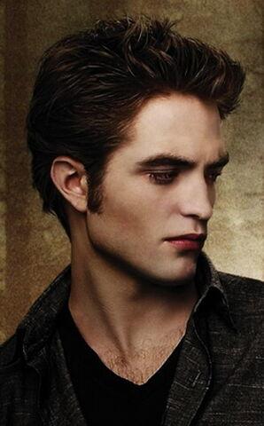 File:Edward.jpg