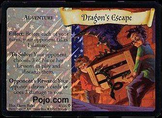 File:HPDragonsEscape-TCG.jpg
