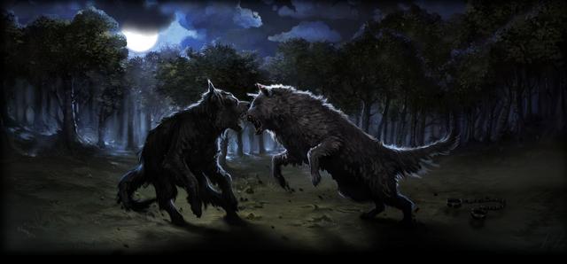 File:Sirius fighting werewolf.png