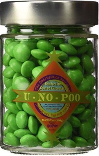 File:Bottles of U-No-Poo (Weasleys' Wizard Wheezes product).JPG