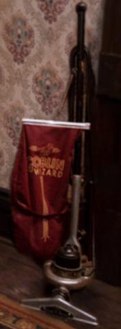 File:Goblin wizard vacuum.png