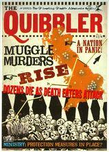 Quibbler 3