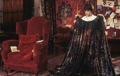 Cloak-1991