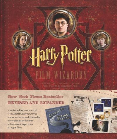 File:Harry-potter-film-wizardry-revised-and-expanded.jpg