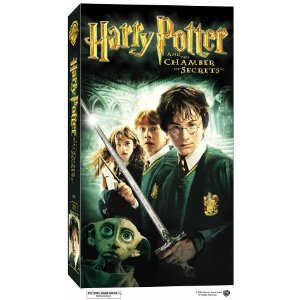 File:Harry Potter and the Chamber of Secrets (VHS).jpeg