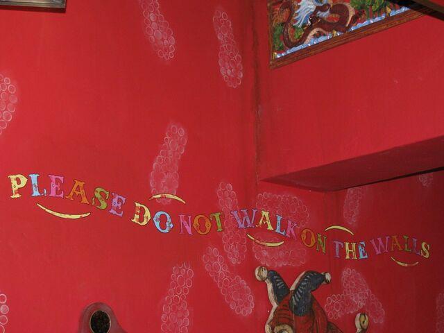 File:Walk on walls.jpg