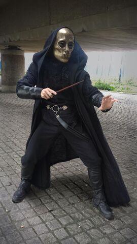 File:Mason Kayne Death Eater.jpg