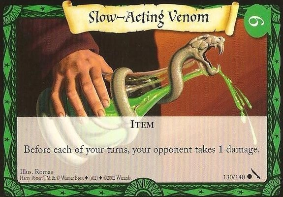 File:Slow-Acting Venom (Harry Potter Trading Card).jpg