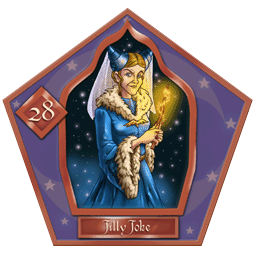 File:Tilly Toke-28-chocFrogCard.png