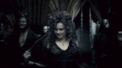 Death Eaters entered the Hogwarts Castle.JPG