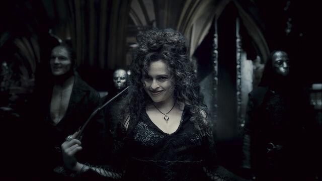 File:Death Eaters entered the Hogwarts Castle.JPG