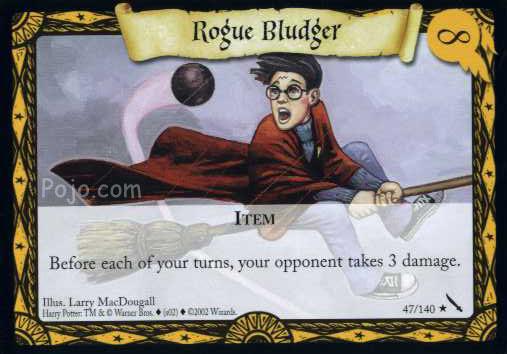 File:Rogue Bludger (Harry Potter Trading Card).jpg