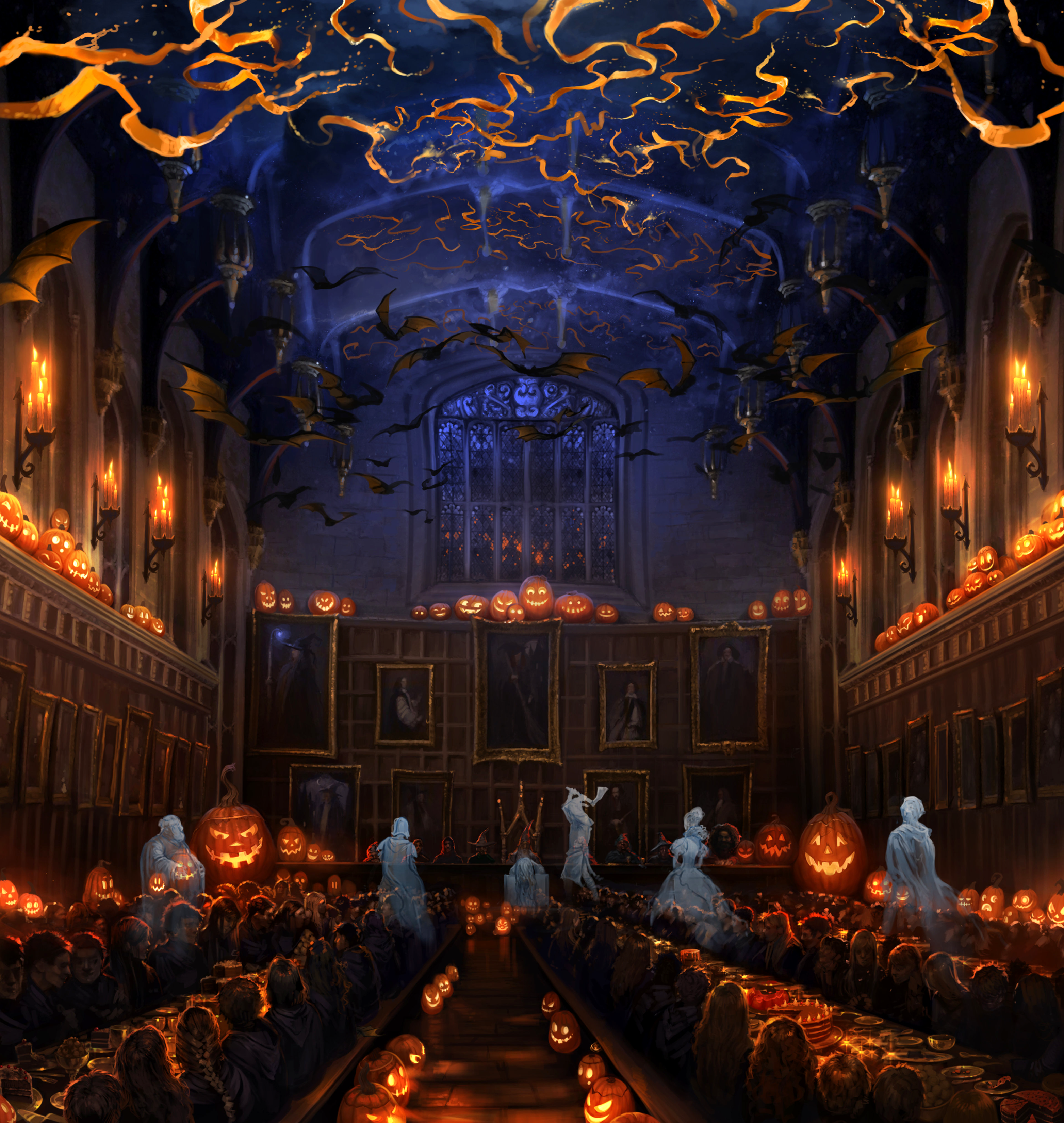 HalloweenFeastPottermore.png