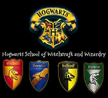 File:HogwartsCrests4.jpg