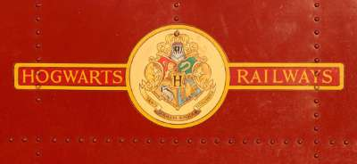 File:Hogwarts Railways Logo 02.JPG