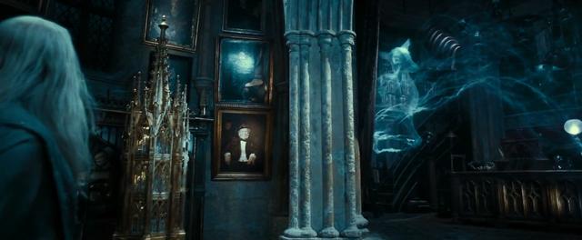 File:Snape'sPatronusanimal.png