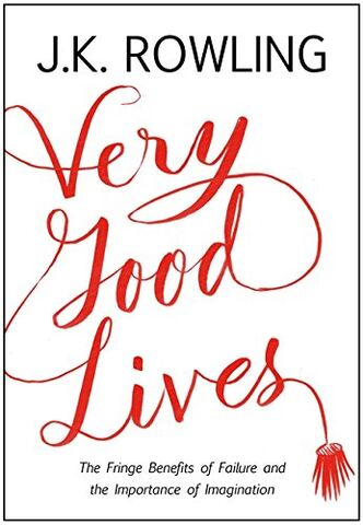 File:VeryGoodLives.jpg