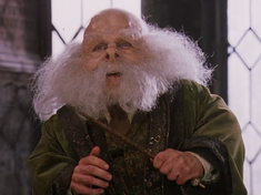 Flitwick.png