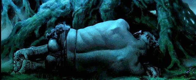 File:Grawp Sleeping.jpg