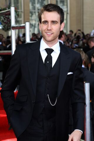 File:Matthew Lewis DREAM BOAT.jpg