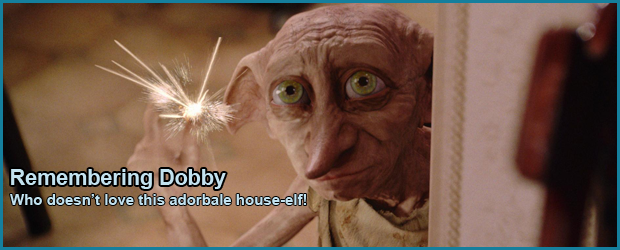 File:Dobby Slider.png