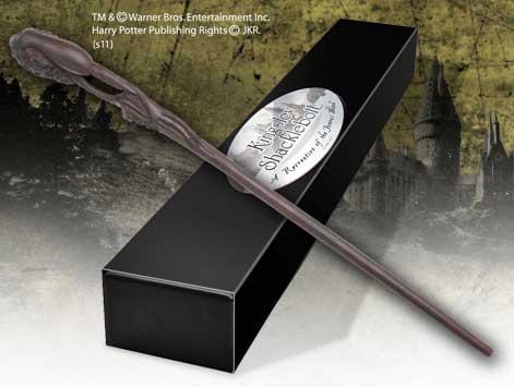 File:Kingsley Shacklebolt's noble collectio wand.jpg