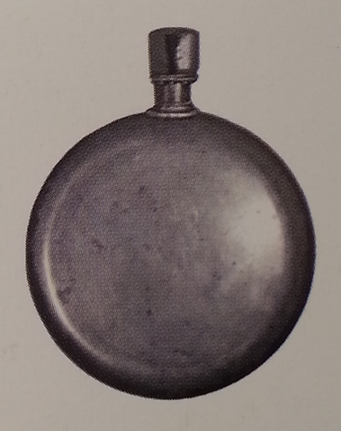 File:Percival Graves' polyjuice flask.png