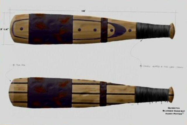 File:Quidditch Bludger Bat (Concept Artwork).jpg
