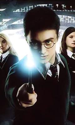 File:Harry James. Potter.jpg